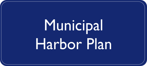 Municipal Harbor Plan